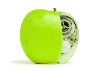 applewwdc