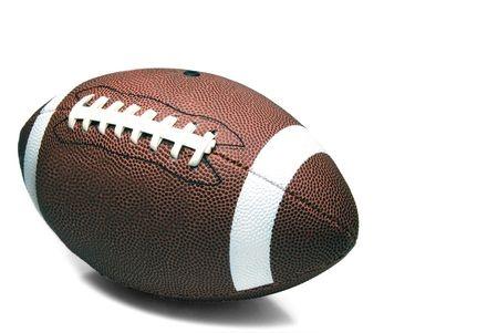 Super Bowl 2017 der NFL