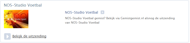 nos-studio-voetbal