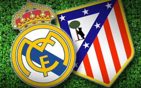 La final de la Champions League en directo