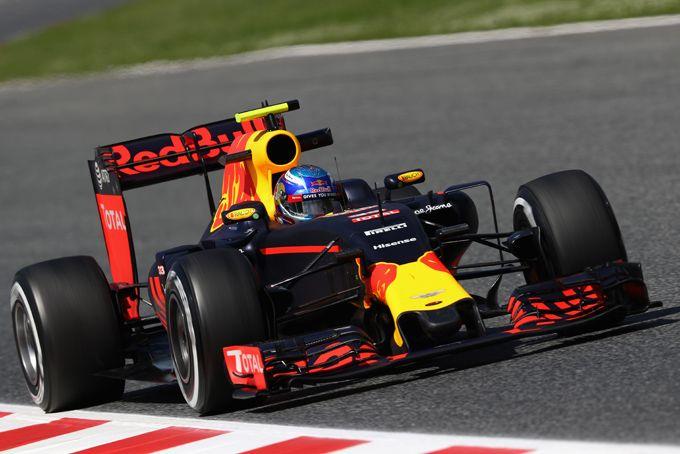 Formula 1: il calendario 2017 e i probabili vincitori