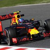 Formule 1: voorspellingen over de winnaars