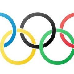 Olympische Spelen 2016: Hoogtepunten