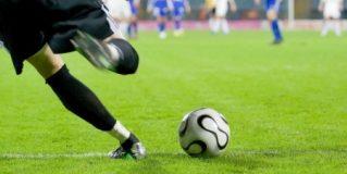 Voorbeschouwing kwartfinales Champions League