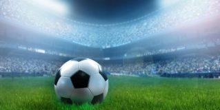De slag om kwalificatie voor de Champions League