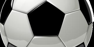 EK Voetbal Speelschema